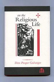 religiouslife